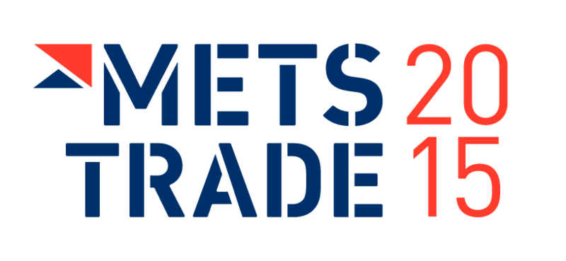 METS 2015 close to sell-out