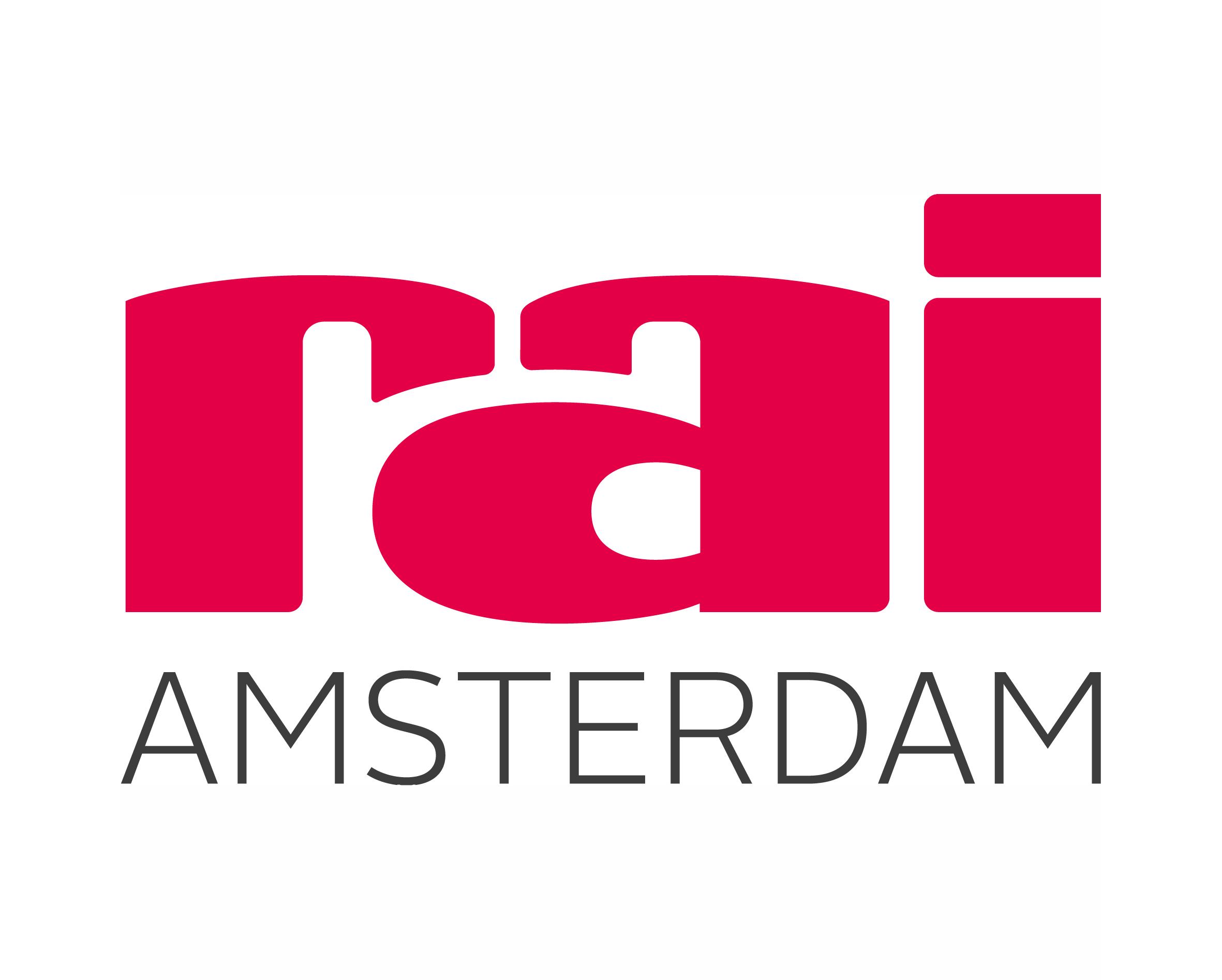 Visit RAI Amsterdam website